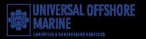 Universal Offshore Marine